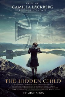 subtitrare The Hidden Child / Tyskungen  (2013)
