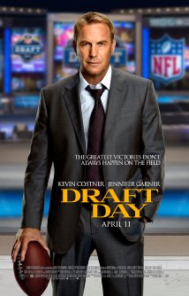 subtitrare Draft Day (2014)