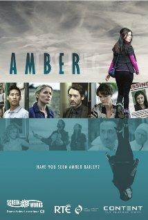 subtitrare Amber (2014)