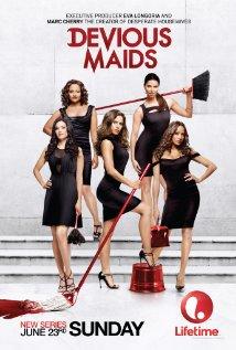 subtitrare Devious Maids (2012)