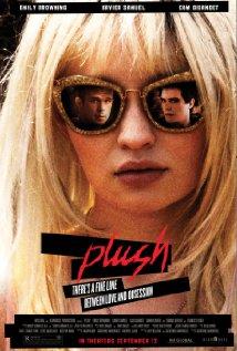 subtitrare Plush (2013)