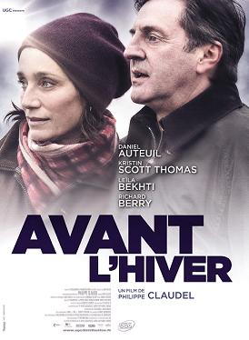 subtitrare Before the Winter Chill / Avant l`hiver (2013)