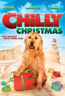 subtitrare Chilly Christmas (2012)