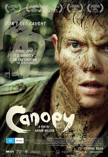subtitrare Canopy (2013)
