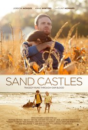 subtitrare Sand Castles (2014)