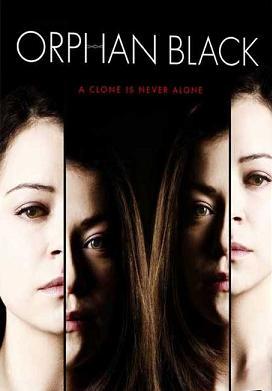 subtitrare Orphan Black (2013)