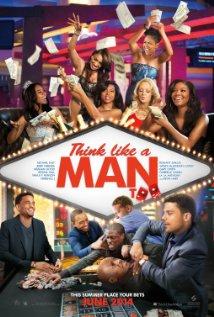 subtitrare Think Like a Man Too (2014)