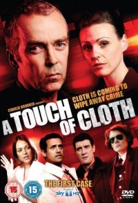subtitrare A Touch of Cloth (2012)