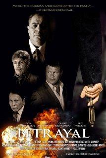 subtitrare Betrayal (2013)
