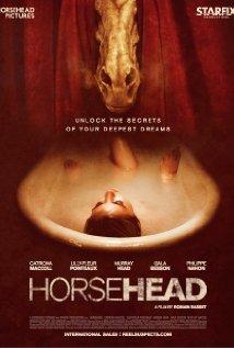 subtitrare Horsehead (2014)