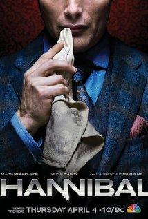 subtitrare Hannibal (2012)