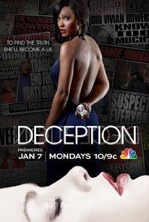 subtitrare Deception (2013)