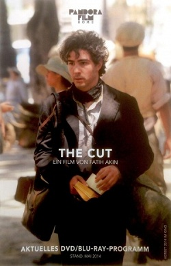 subtitrare The Cut (2014)