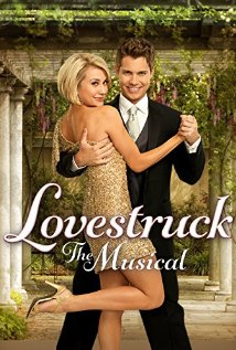 subtitrare Lovestruck: The Musical (2013)