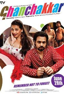 subtitrare Ghanchakkar (2013)