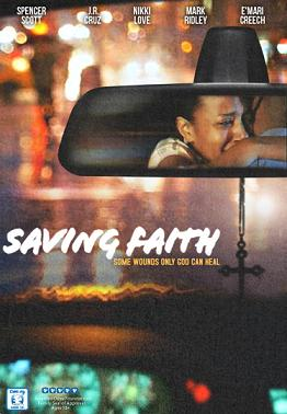 subtitrare Saving Faith (2012)