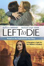 subtitrare Left to Die (2012)