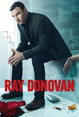 subtitrare Ray Donovan (2013)