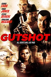 subtitrare Gutshot Straight (2014)