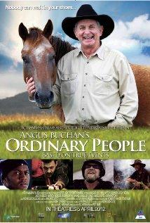 subtitrare Angus Buchan`s Ordinary People (2012)