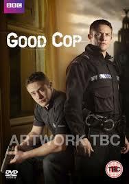 subtitrare Good Cop (2012)