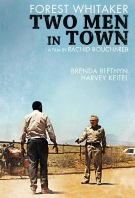 subtitrare Two Men in Town (2014)