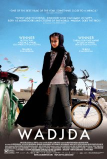 subtitrare Wadjda (2012)