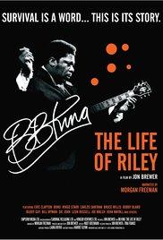 subtitrare B.B. King: The Life of Riley (2012)