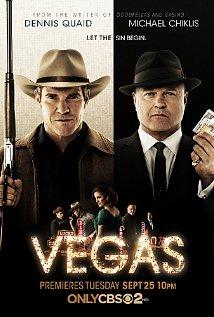 subtitrare Vegas (2012)