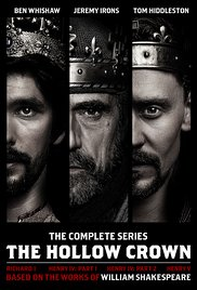 subtitrare The Hollow Crown (2012)