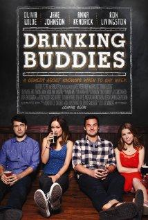 subtitrare Drinking Buddies (2013)