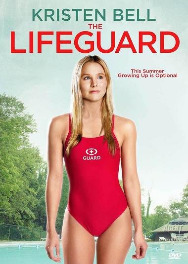 subtitrare The Lifeguard (2013)