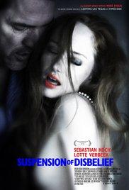 subtitrare Suspension of Disbelief (2012)