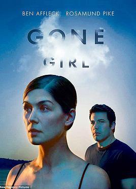 subtitrare Gone Girl (2014)