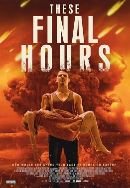 subtitrare These Final Hours (2013)