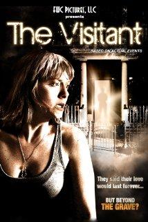 subtitrare The Visitant (2012)