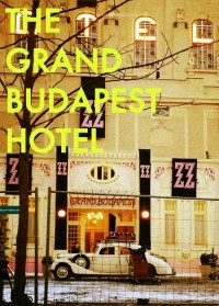 subtitrare The Grand Budapest Hotel (2014)
