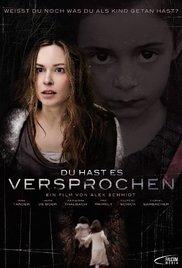 subtitrare Forgotten / Du hast es versprochen  (2012)