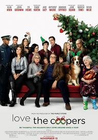 subtitrare Love the Coopers (2015)