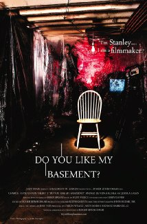 subtitrare Do You Like My Basement (2012)