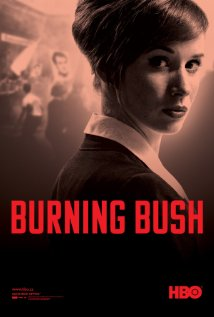 subtitrare Burning Bush (2013)
