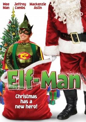 subtitrare Elf-Man (2012)