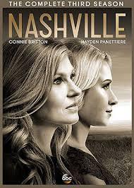 subtitrare Nashville (2012)