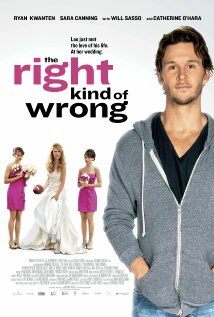 subtitrare The Right Kind of Wrong (2013)