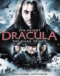 subtitrare Dracula: The Dark Prince (2013)
