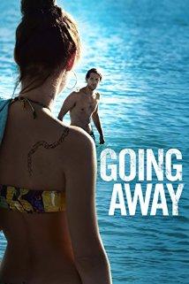 subtitrare Going Away / Un Beau Dimanche  (2013)
