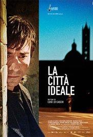 subtitrare The Ideal City (2012)