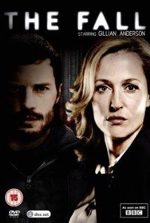 subtitrare The Fall (2013)