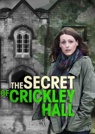 subtitrare The Secret of Crickley Hall (2012)