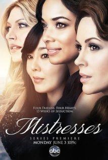 subtitrare Mistresses (2013)